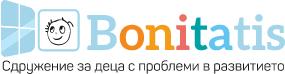Сдружение за деца с проблеми в развитието